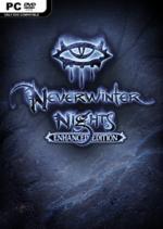 Neverwinter.Nights.Enhanced.Edition-ElAmigos