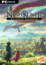 Ni.no.Kuni.II.Revenant.Kingdom.The.Tale.of.a.Timeless.Tome-CODEX