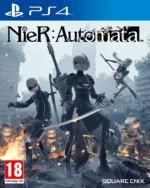 Nier.Automata.PS4-DUPLEX