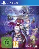 Nights.Of.Azure.PS4-DUPLEX