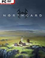 Northgard-PLAZA