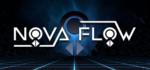 Nova.Flow-PLAZA