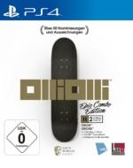 OlliOlli_Epic_Combo_Edition_PS4-LiGHTFORCE