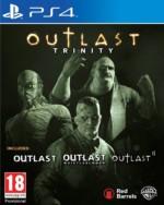 Outlast_Trinity_PS4-Playable