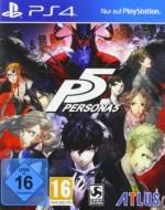 Persona.5.PS4-DUPLEX