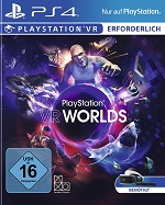 Playstation_VR_Worlds_PS4-LiGHTFORCE