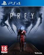 Prey.PS4-GCMR