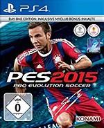 Pro_Evolution_Soccer_2015_PS4-LaKiTu