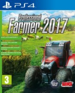 Professional_Farmer_2017_PS4-Playable