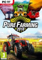 Pure.Farming.2018-SKIDROW