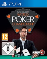 Pure_Holdem_World_Poker_Championship_PS4-LiGHTFORCE