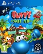 Putty_Squad_PS4-PROTOCOLPutty_Squad_PS4-PROTOCOL