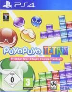 Puyo_Puyo_Tetris_PS4-Playable