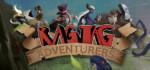 Ragtag.Adventurers-HI2U