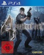 Resident.Evil.4.PS4-DUPLEX