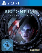 Resident_Evil_Revelations_PS4-Playable