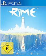 RiME_PS4-Playable