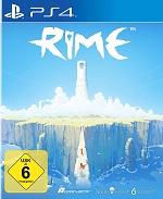 RiME_PS4-Playable