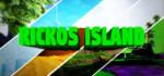Rickos.Island-HI2U