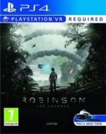 Robinson_The_Journey_PS4-LiGHTFORCE