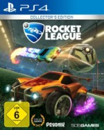 Rocket_League_PS4-Playable