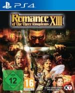 Romance.Of.The.Three.Kingdoms.XIII.PS4-DUPLEX