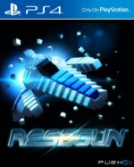 Resogun.PS4-MarvTM