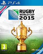 Rugby_World_Cup_2015_PS4-LiGHTFORCE