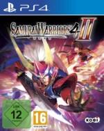 Samurai.Warriors.4.II.PS4-DUPLEX