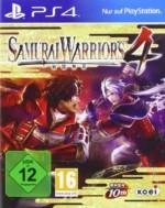 Samurai.Warriors.4.PS4-DUPLEX