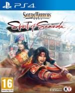 Samurai.Warriors.Spirit.Of.Sanada.PS4-DUPLEX