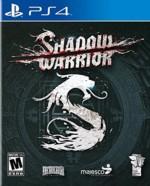 Shadow.Warrior.PS4-DUPLEX