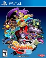 Shantae.Half-Genie.Hero.PS4-MarvTM