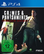 Sherlock.Holmes.Crimes.And.Punishments.PS4-DUPLEX