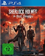 Sherlock.Holmes.The.Devils.Daughter.PS4-DUPLEX