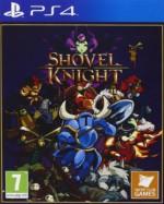 Shovel.Knight.PS4-MarvTM