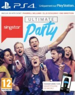 Singstar.Ultimate.Party.PS4-BlaZe