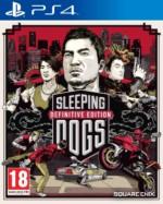 Sleeping.Dogs.Definitive.Edition.PS4-DUPLEX