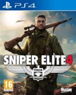 Sniper.Elite.4.PS4-DUPLEX