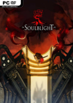 Soulblight-CODEX