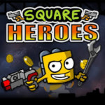 Square.Heroes.PS4-MarvTM