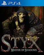 Styx.Master.of.Shadows.PS4-BlaZe