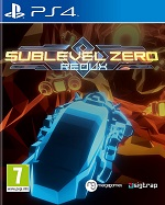 Sublevel_Zero_Redux_PS4-LiGHTFORCE