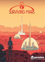 Surviving.Mars.Green.Planet-CODEX