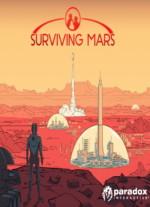 Surviving.Mars-ElAmigos