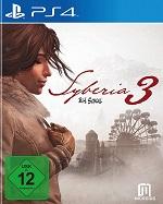 Syberia.3.PS4-BlaZe
