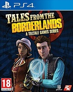 Tales.From.The.Borderlands.PS4-DUPLEX