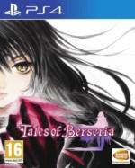 Tales.Of.Berseria.PS4-DUPLEX