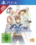 Tales.of.Zestiria.PS4-DUPLEX