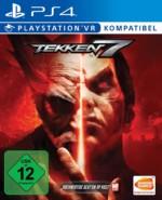 Tekken.7.PS4-BlaZe